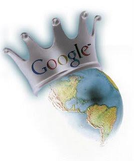 Google, Big Google, Google King
