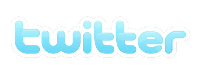 Daftar Alamat Twitter Artis Indonesia