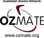 Alumni OzMate