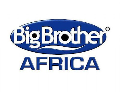 Big Brother Africa 2, Sex Scandal
