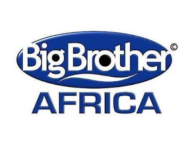 Big Brother Africa 2, Sex Scandal
