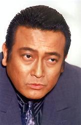 Kentaro Shimizu