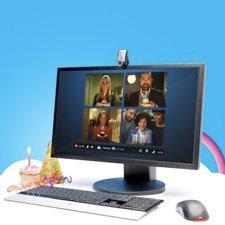 Skype Facebook, Skype 5.0 Screenshots