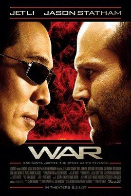 War Movie