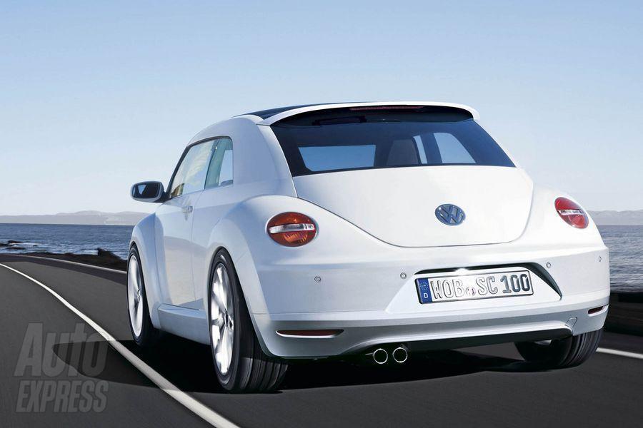 volkswagen beetle, 2012 beetle, what car valuation, 2012 vw beetle, new beetle