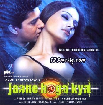 Gopi Kishan Movie, Hindi Movie, Kerala Movie, Bollywood Movie, Punjabi Movie, Tamil Movie, Telugu Movie, Online Streaming Video, Free Watching Movie, Free Movie Download