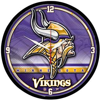 Vikings Schedule, Minnesota Vikings