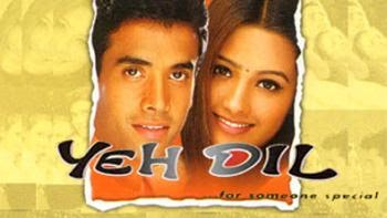 Yeh Dil Film 24 Season 8 Episode 5 Free Download