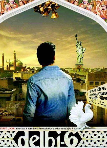 Delhi 6 – Dilli 6 Movie, Hindi Movie, Bollywood Movie, Tamil Movie, Kerala Movie, Punjabi Movie, Free Watching Online Movie, Free Movie Download, Free Youtube Video Movie, Asian Movie