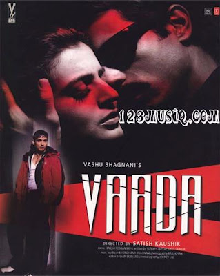 directed by satish kaushik movie release date 7 january 2005 movie