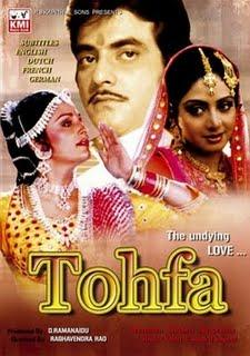 Tohfa Movie, Hindi Movie, Tamil Movie, Bollywood Movie, Kerala Movie, Telugu Movie, Punjabi Movie, Free Watching Online Movie, Free Movie Download