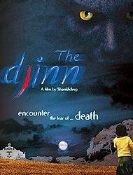 The Djinn Movie, Hindi Movie, Bollywood Movie, Tamil Movie, Kerala Movie, Telugu Movie, Punjabi Movie, Free Watching Online Movie, Free Movie Download