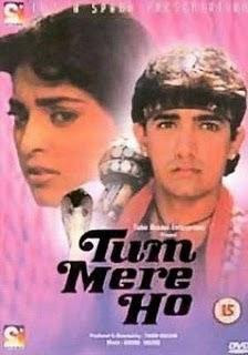 Tum Mere Ho Movie, Hindi Movie, Bollywood Movie, Telugu Movie, Kerala Movie, Punjabi Movie, Free Watching Online Movie, Free Movie Download