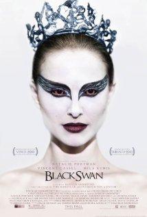 Black Swan Movie, Hollywood Movie, Box Office Movie, Youtube Movie Trailer, Online Youtube Movie, Online Watching Online Movie, Online Streaming Movie