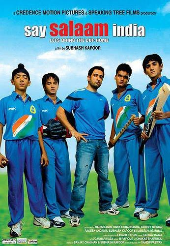 Say Salaam India Movie, Hindi MOvie, Telugu Movie, Punjabi Movie, Kerala Movie, Bollywood Movie, Free Watching Online Movie, Free Movie Download