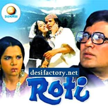 Roti Ki Keemat Movie 1080p Free Download