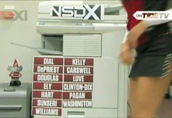 Alabama Fax Cam