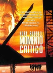 Download Baixar Filme Momento Crítico   DualAudio