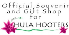 Team Hula Hooters Official Souvenir Shop