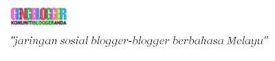 gengblogger