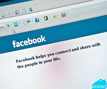 Facebook Tidak Akan Ditutup Pada 15 Mac 2011 | Sila Baca Sampai Habis