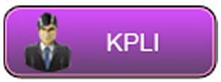 Semakan Keputusan Tawaran Kursus Perguruan Lepas Ijazah (KPLI-SR dan KPLI-jQAF) | Pengambilan Januari 2011