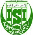 ISI UKM