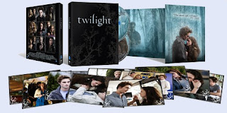 Twilight le dvd DVD+Twilight+edition+exclusive+Borders