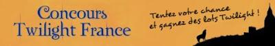Concours Twilight Bandeau+concours+Twilight+France