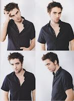 Photoshoot Japonais Robert+Pattinson+Japon+fev09+02