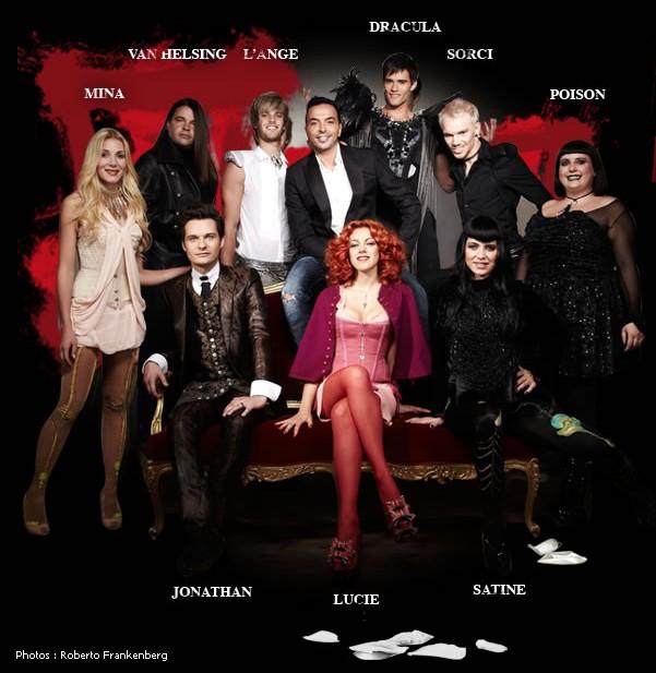 http://1.bp.blogspot.com/_iasrzP5ytRI/TKRnRq1U45I/AAAAAAAANOI/f6KZcz4_Il8/s1600/Dracula+0.jpg