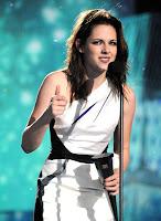 Spike+TV+Scream+Awards+2010+03