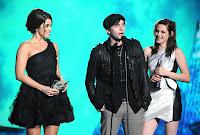 Spike+TV+Scream+Awards+2010+05b