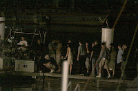 Breaking+Dawn+tournage+7nov2010+09