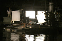 Breaking+Dawn+tournage+7nov2010+13