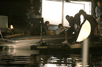 Breaking+Dawn+tournage+7nov2010+14