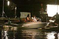 Breaking+Dawn+tournage+7nov2010+15