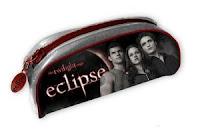 Trousse Twilight Eclipse
