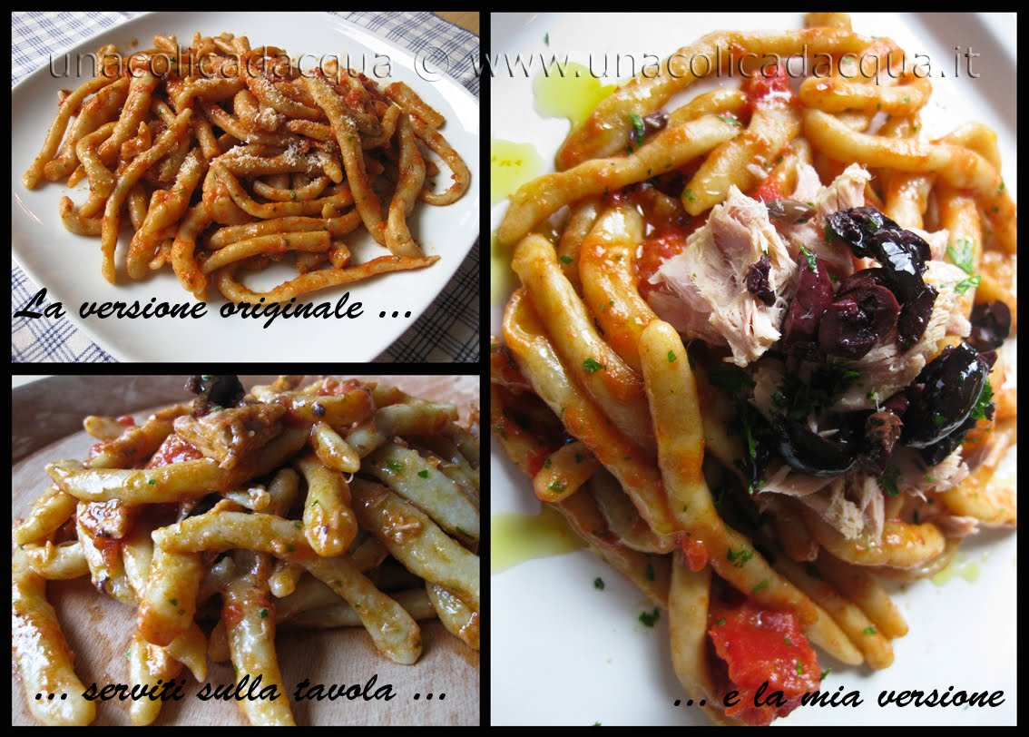 with sugo finto recipes finto sugo di verdure light finto sugo di ...