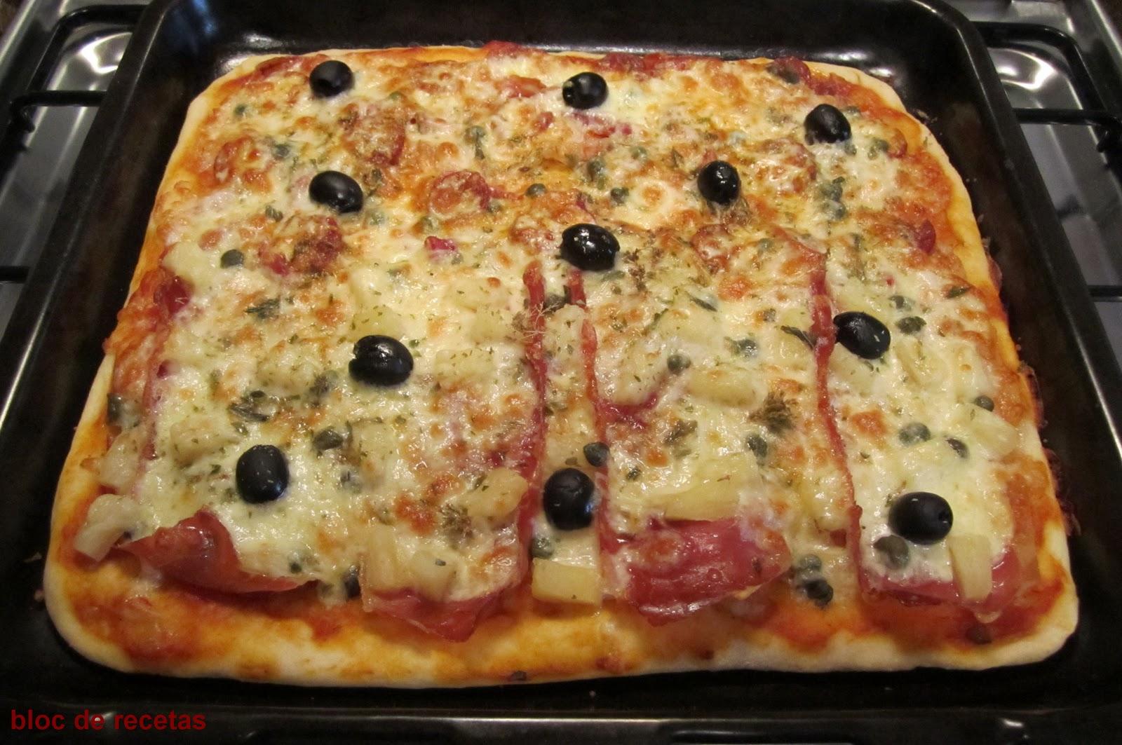 Recetas italianas, recetas de cocina wiso mein geld 365 neuerungen bet365 bester slot italiana en espanol | recetas ...