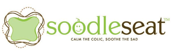 SoodleSeat