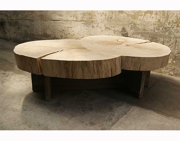 Pingos do c u mobili rio r stico - Mobiliario rustico ...