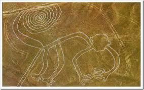 [Imagem: Nazca_Macaco.jpg]