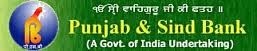 Punjab and Sind Bank IPO