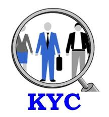 Know your Client (KYC)Mutual Funds