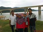 me+family