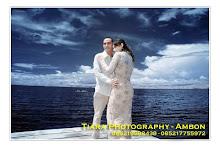 Tiara Photography - Ambon [085219888438 - 085217755972]