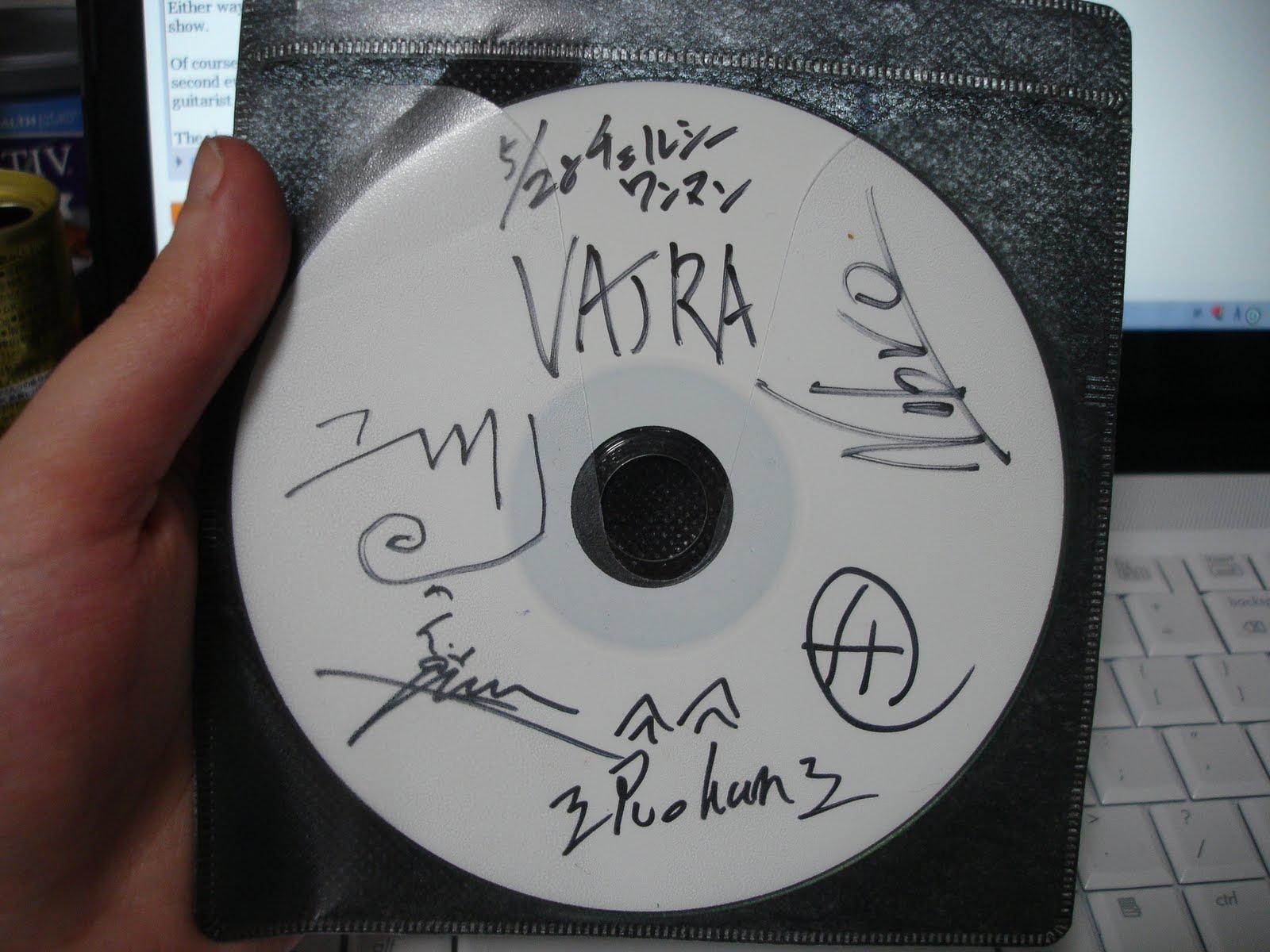 i like how rohan#39;s signature