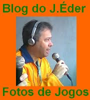 Blog Fotos