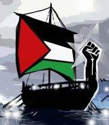 Um barco para Gaza
